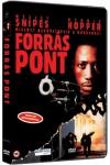 Forráspont (DVD)