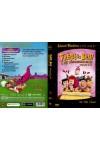 Frédi és Béni 2. évad 19-25. rész (DVD)