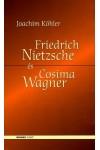 Friedrich Nietzsche és Cosima Wagner (Az alávetettség iskolája)