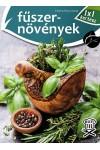 Fűszernövények - 1x1 kertész