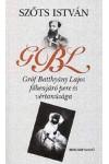 G. B. L. Gróf Batthyány Lajos főbenjáró pere és vértanúsága