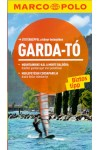 Garda-tó (Új Marco Polo)