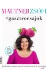 #gasztrocsajok magazin - Kulináris kalandok Amszterdamtól Varsóig