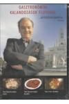Gasztronómiai kalandozások Floyddal (DVD)