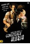 Gengszterek klubja (Cotton Club) (DVD)
