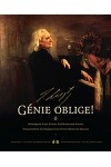 Génie oblige! - A budapesti Liszt Ferenc Emlékmúzeum kincsei