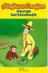 George kertészkedik - A bajkeverő majom 6.