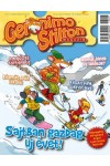 Geronimo Stilton Magazin 2015/1