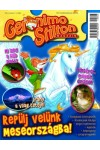 Geronimo Stilton Magazin 2012/3