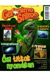 Geronimo Stilton Magazin 2012/5