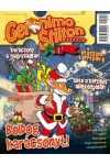 Geronimo Stilton Magazin 2012/9