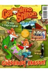 Geronimo Stilton Magazin 2013/3