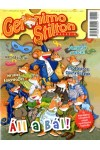 Geronimo Stilton Magazin 2016/1