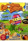 Geronimo Stilton Magazin 2016/2