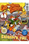 Geronimo Stilton Magazin 2016/4