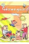 Gézengúz (Játékos foglalkoztató gyerekeknek)