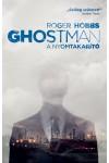 Ghostman 2. - A nyomtakarító