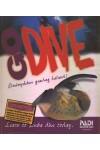 Go Dive - Nyíltvízi búvár kézikönyv