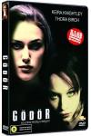 Gödör (DVD)
