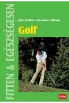 Golf (Fitten & egészségesen)