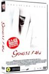 Gonosz falu (DVD)