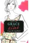 Grace és a divat