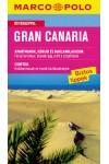 Gran Canaria (Új Marco Polo)