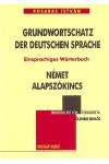 Grundwortschatz der deutschen Sprache (Német alapszókincs)