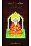 Gül Baba - Elbeszélés 33 rózsamagban, Kelet kiadó, Irodalom