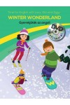 Gyerekjáték az angol! 5. - Winter Wonderland - Time for English with Lucy, Wiz and Ziggy