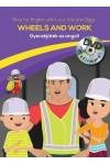 Gyerekjáték az angol! - 10 könyv egy csomagban
