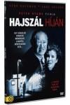 Hajszál híján (DVD)