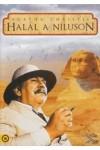 Halál a Níluson (Agatha Christie) (DVD)