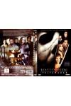 Halloween - Feltámadás (DVD)