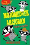 Hamis a mackó - Mosómedvék akcióban