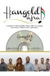 Hangold újra! + CD (Hanglemez és daloskönyv)
