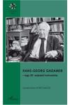 Hans-Georg Gadamer (Egy 20. századi humanista)