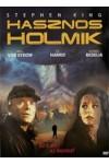 Hasznos holmik (Stephen King) (DVD)