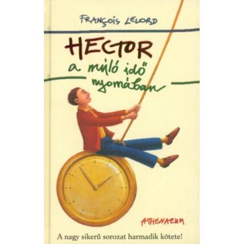 Hector a múló idő nyomában