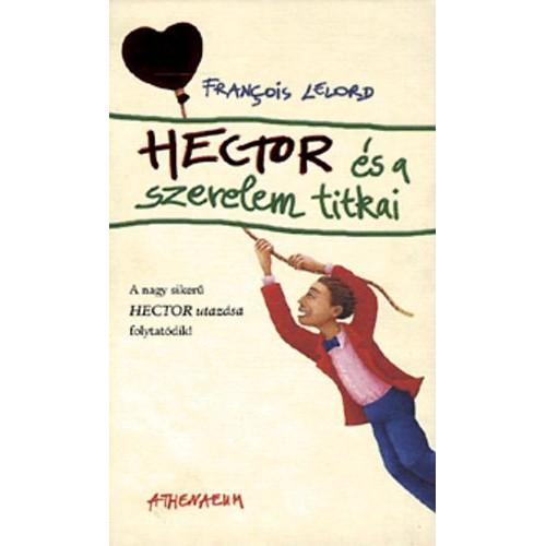 Hector és a szerelem titkai