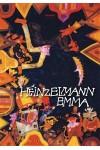 Heinzelmann Emma - Rajzba álmodott mesék