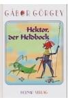 Hektor, der Heldbock