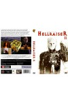 Hellbound - Hellraiser 2. (DVD)