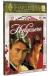 Helycsere (Harlequin) (DVD)