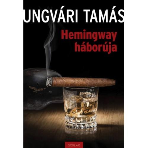 Hemingway háborúja