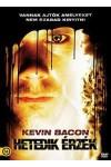 Hetedik érzék (DVD)