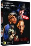 Hidegvérrel (DVD)