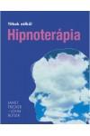 Hipnoterápia (Titkok nélkül)