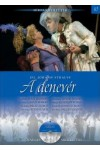 Híres operettek 12 könyve egy csomagban - zenei CD mellékletekkel