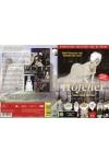 Hófehér (DVD)